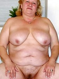 Old granny, Old grannies, Amateur granny, Old mature, Mature milfs, Granny mature