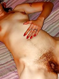 Swinger, Swingers, Wedding, Wedding ring, Hairy milf, Hairy wives