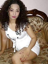 Arab, Arab mature, Teens, Arabs, Arabic mature, Teen girls