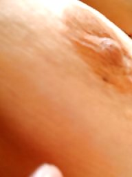 Hairy mature, Mature hairy, Nipple, My wife, Mature wife, Wife