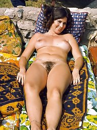 Mom, Mature mom, Amateur mom, Mom and, Wives, Mature moms