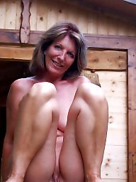 Mature amateur, Mature milf, Mature ladies, Lady milf