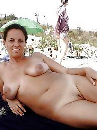 Mature beach, Natural, Nature, Beach mature, Natural tits, Natural mature