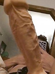 Strapon, Sex, Toys, Strapon femdom