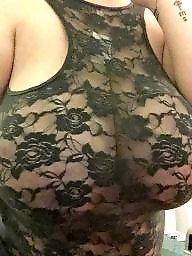 Amateur bbw, Special, Bbw amateur boobs