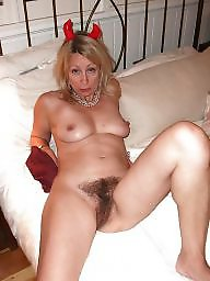 Mom mature, Milf mom, Mature milf, Amateur moms, Real mom, Milf amateur
