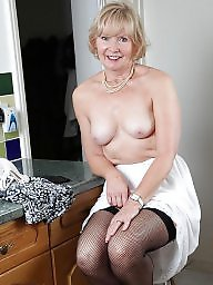 Sexy mature, Mature ladies, Mature lady, Lady milf, Sexy lady