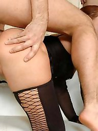 Horny, Threesome, Mature fuck, Mature sex, Fucking, Horny mature