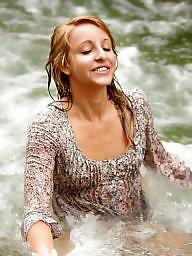 Amanda, Model