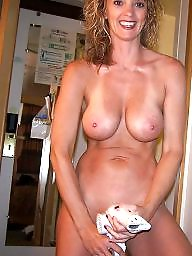 Mature, Amateur mature, Mature amateur, Women, Hard, Milf mature