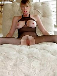 Wives, Mature wives, Amateur mom, Amateur moms
