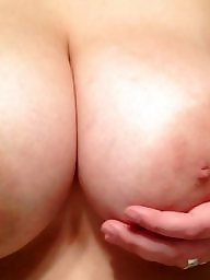Scottish, Big boob