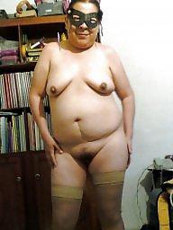 Mature, Nude, Amateur bbw, Mature nude, Bbw nude, Bbw mature amateur