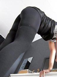 Cbt, Heels, Trampling, Goddess