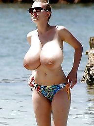 Mature beach, Vacation, Mature boobs, Beach mature, Horny, Mature horny