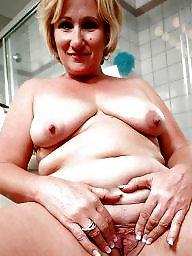 Mature pussy, Milf pussy, Amateur pussy, Matures pussy