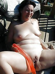 Bbw granny, Granny bbw, Grannies, Big granny, Mature boobs, Granny boobs
