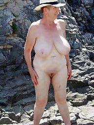 Mature boobs, Big boobs mature, Big boob mature
