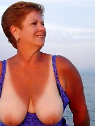 Granny big boobs, Granny boobs, Blonde mature, Blonde granny, Mature blonde, Nature
