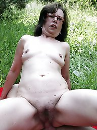 Russian mature, Mature russian, Sexy mom, Russian moms, Mom sexy, Mom amateur