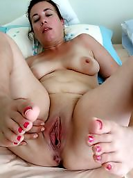 Chubby mature, Amateur, Amateur mom, Chubby amateur, Milf mom, Mature mom