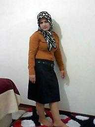 Turban, Turkish