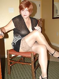 Granny, Hairy granny, Mature stockings, Hairy mature, Granny stockings, Mature stocking