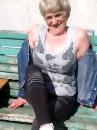 Granny, Ugly, Granny boobs, Big granny, Mature boobs, Granny big boobs