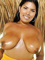 Nipples, Big nipples, Big nipple