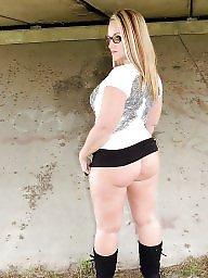 Wife ass, Hot milf, Wifes ass
