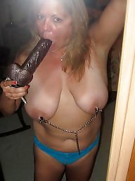 Public slut, Milf boobs, Public boobs