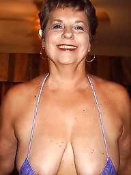 Big cock, Milf boobs, Titties, Big cocks