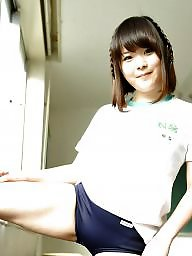 Japanese girls, Japanese girl, Japanese cute, Cute japanese, Cute