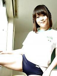 Japanese girls, Japanese girl, Japanese cute, Cute japanese