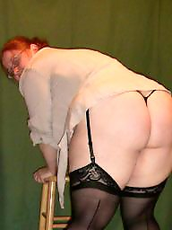 Bbw, Bbw stockings, Big butt, Bbw stocking, Bbw tits, Big butts