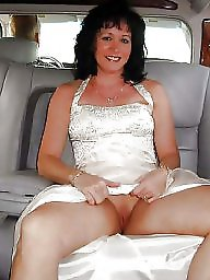 Wedding, Panties, Swingers, Swinger, Mature panties, Panty