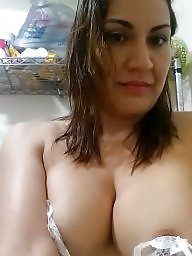 Cougar, Latin mature, Cougars, Milf cougar, Latin milf, Mature latin