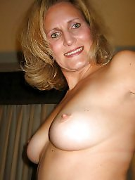 Stocking, Stocking mature, Milf stockings