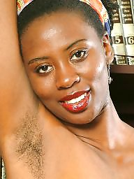 Armpit, Hairy armpit, Armpits, Hairy armpits, Hairy ebony, Ebony hairy