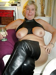 Mature, Old, Sexy, Sexy mature, Mature milf, Old mature