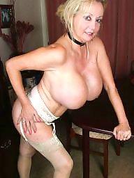 Mature femdom, Tits, Escort, Femdom mature, Mature big tits, Mature tits