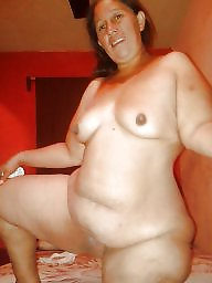 Saggy, Saggy tits, Saggy tit, Bbw latin