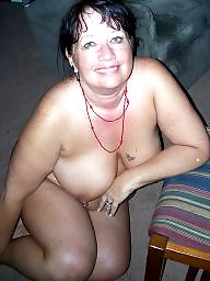 Mature whore, Cock, Mature cock, Bbw mature amateur