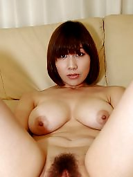 Hairy mature, Hairy pussy, Japanese mature, Asian milf, Mature asian, Asian mature