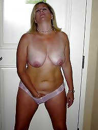 Cocks, Beautiful mature, Mature cock, Mature beauty