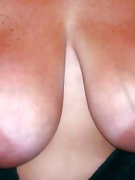 Natural tits, Natural, Bbw women, Nature