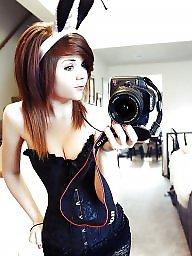 Love, Camera