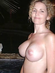 Mature big tits, Mature boobs, Mature big boobs, Big tits mature, Amateur boobs, Big tit mature
