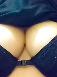 Mature big boobs, Latin mature, Big boobs mature, Mature latin, Mature boob