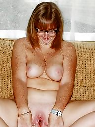 Curvy, Curvy mature, Mature bbw, Bbw curvy, Curvy bbw, Sexy bbw
